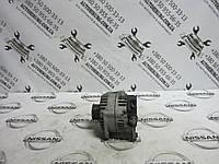 Генератор Nissan Armada (23100-ZH00C)
