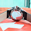 Skmei 9092 Rome оригинальные мужские классические  часы, фото 5