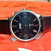 Skmei 9092 Rome оригинальные мужские классические  часы, фото 6