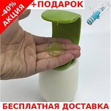 Дозатор для жидкого мыла Soap Bottle  500 (мл) диспенсер + монопод