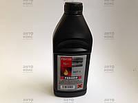 Тормозная жидкость 1л (DOT4) Ferodo FBX100, фото 1