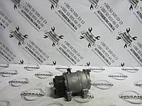 Компрессор кондиционера Nissan Armada (92600-ZV00A)