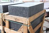 Плитка термообработанная гранитная