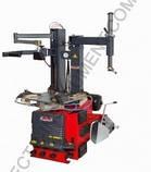 Шиномонтажный станок полуавтоматический TС 328 IT+ TECHNOSWING (МВ, Италия), фото 2