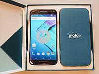 Motorola Moto X Style (Pure Edition) XT1575 16Gb Оригинал! , фото 1