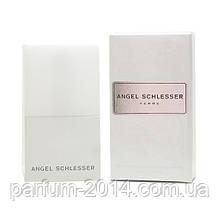 Женская туалетная вода Angel Schlesser Femme (реплика)