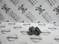 Натяжитель ремня Nissan Armada