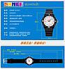 • Гарантия! Skmei (Скмей) 1043 Black    Детские  часы !, фото 5