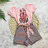 Комбинизон для девочек, фото 2