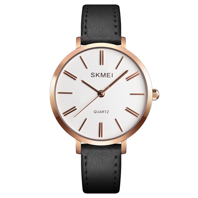 SKMEI 1397 LADY классические женские часы
