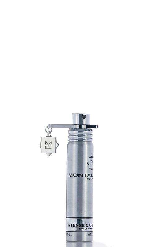 Парфумована вода Montale INTENSE CAFE частка жінок 20 мл код 7523
