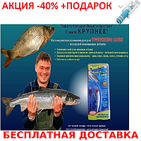 Твичинг лур рыболовная снасть USB Twitching Fishing Lure приманка + монопод