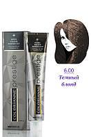 Brelil Colorianne Prestige Краска для волос 6/00 темный блонд 100 мл Код 13700
