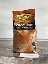 Тростинний цукор Everton