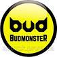 Монтажная пена Budmonster 750 мл, фото 2