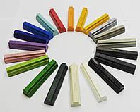 Воск мебельный мягкий (цвет под заказ, RAL), фото 1