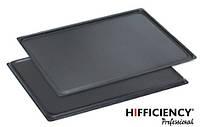 Hifficiency® Professional GN2/3 Multi baking plate. Багатофункціональний противень.