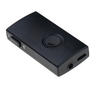 Bluetooth V4.2 аудио ресивер приемник - передатчик