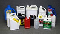 Покупаем дробленку канистры, ящика ПНД ПВД LDPE HDPE полиэтилен дробленый дробленка всех цветов