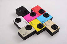 Экшн камера SJCAM SJ 8000 wi-fi Пульт Action camera SJ 5000 sj 4000, фото 2