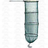 Садок Salmo (35х35см - 120см)