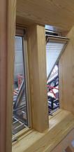 Мансардні вікна ROTO - Рото