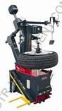 Шиномонтажный станок, автоматический, двух скоростной  TС 555 L-L (МВ, Италия), фото 2