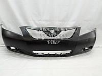 Бампер передний TOYOTA CAMRY 40 06- (Тойота Камри 40)