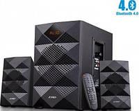 Акустическая система Акустична система F&D A180 X (black)