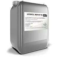 Масло MLS HLP-46   20л
