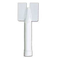 Фланцевая насадка Sikaflex Hem Flange Nozzle