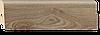 Плинтус Kronopol Aurum 85 Aroma 3328 Дуб Ваниль