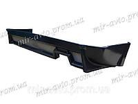 Накладка заднего бампера Спорт ВАЗ 2108