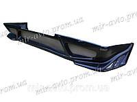 Накладка переднего бампера Спорт ВАЗ 2108