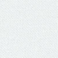 Канва Zweigart 3251/100 Aida 16 ct біла