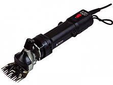 Профессиональные ножницы для стрижки животных Титан ПНСО32 (PNSO32)