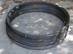 Арматура композитна полімерна Діаметр 04 мм