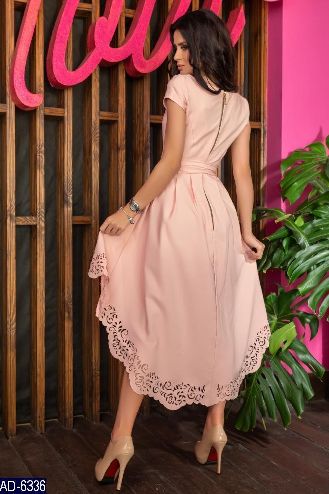Платье AD-6336