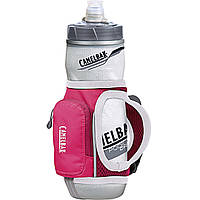 Спортивные термофляги CamelBak Quick Grip
