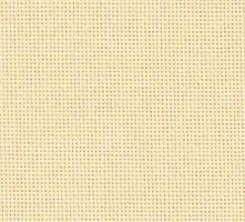 Тканина Zweigart 3835/252 Lugana 25 ct. Cream/Кремовий/Крем Вершковий
