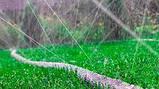 """Лента """"Туман"""" """"Oxi Spray"""" Ø 32мм.\200м (Корея), фото 6"""