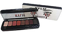 Палетка теней для век Kylie Kyshadow, фото 1