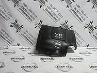 Крышка двигателя Nissan Armada