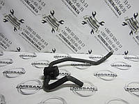 Патрубок охлаждающей жидкости Nissan Armada (92400-ZW10A)