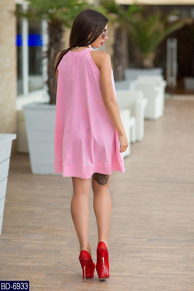 Платье BD-6933