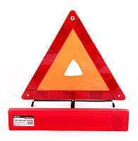 Знак аварийной остановки CarLife WT 102