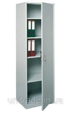 Архивный шкаф БШ 1/400