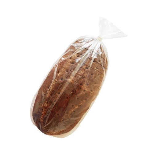 """Хлеб """"Селянский"""" темный (нарезанный)"""