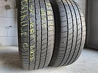 Шины бу 185/60 R14 Dunlop