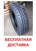 Грузовые шины 8.25R20 (240r508) SUNFULL HF702